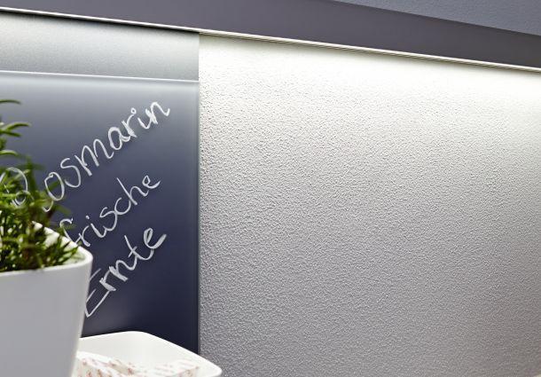 verputzen von w nden leicht gemacht knauf bauprodukte. Black Bedroom Furniture Sets. Home Design Ideas