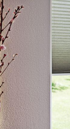 Verputzen Von Wänden Leicht Gemacht Knauf Bauprodukte Bauemotionde - Rotband auf fliesen