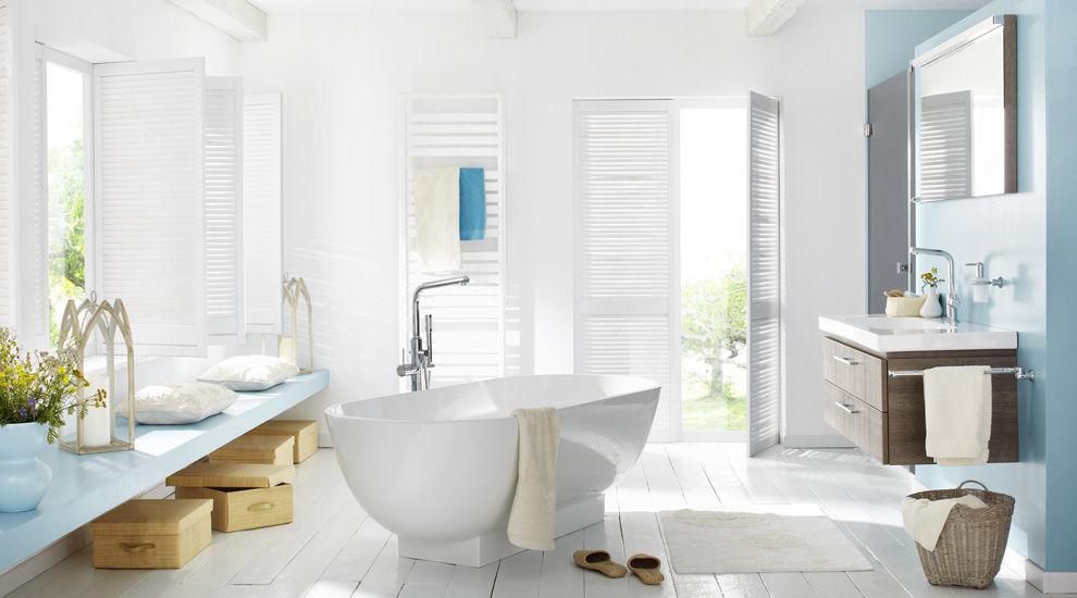 klassiker mineralischer dekorputz von knauf. Black Bedroom Furniture Sets. Home Design Ideas