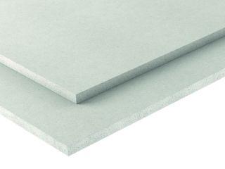 Kühlschrank Dämmung Aufbau : ᐅ abluftöffnung für den absorber kühlschrank in der lexanscheibe