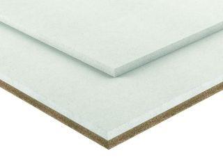 Fußbodenplatten Fermacell ~ Fermacell trockenestrich von grund auf ideal fermacell
