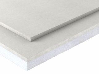 fermacell trockenestrich von grund auf ideal fermacell. Black Bedroom Furniture Sets. Home Design Ideas